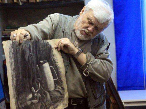 Aleksandr-Fedorovich-Pikulev