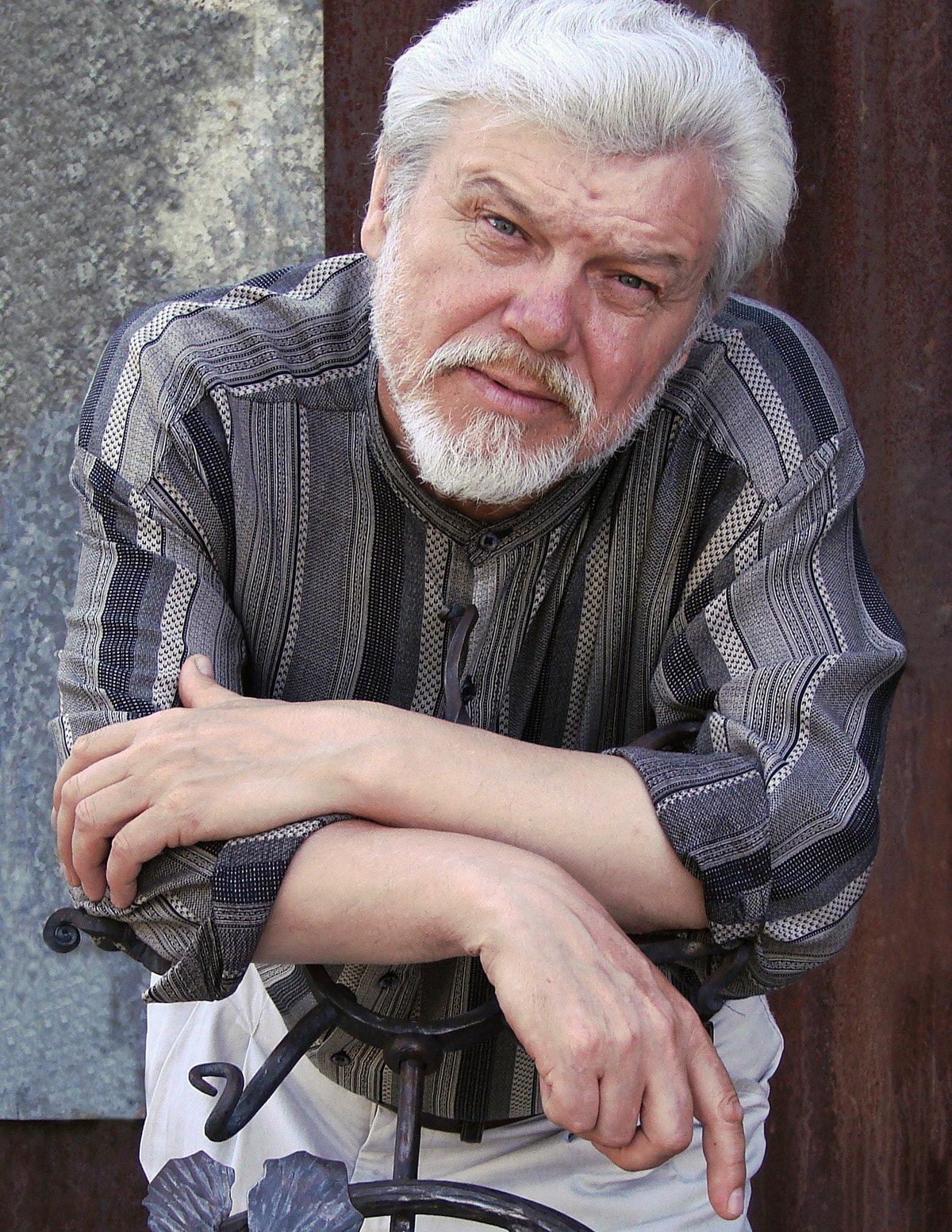 Aleksandr-Pikulev