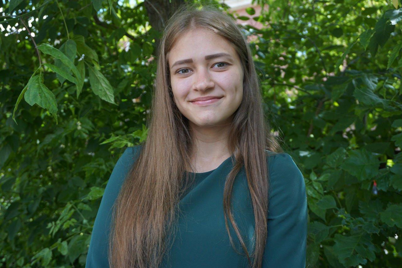 Gavrilova