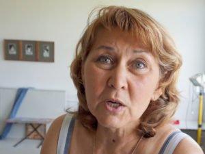 Maslova