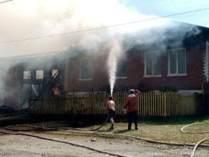 pozhar-krasnykh-23