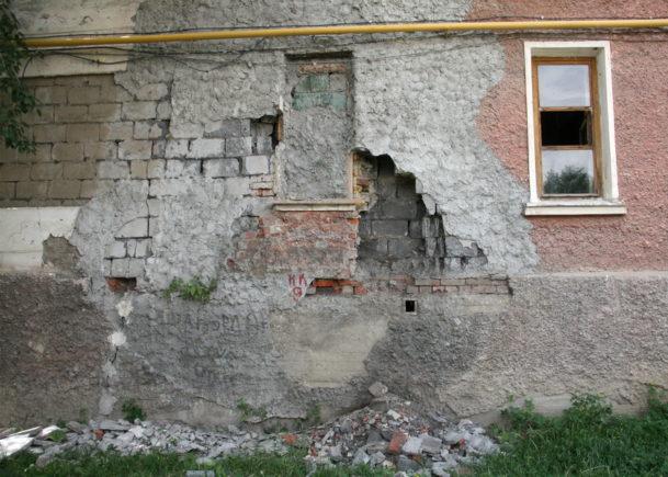 tsvetnikov13-2