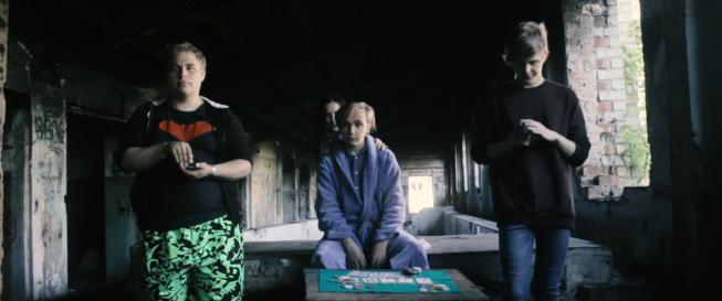 Sleva-napravo.-Vladislav-Danilchinko-Ekaterina-Mihelson-Ivan-Elyshev-Ilya-Kominov