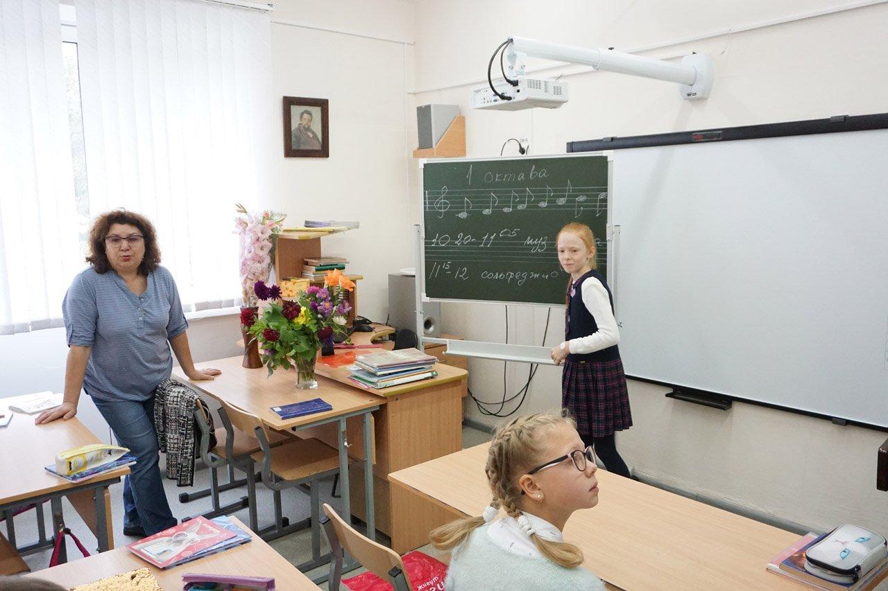 aselderova-1