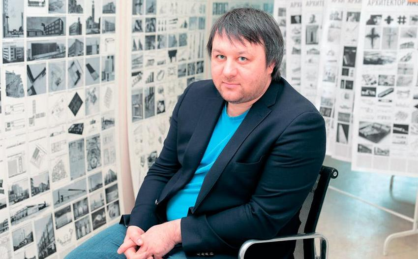 kubensky