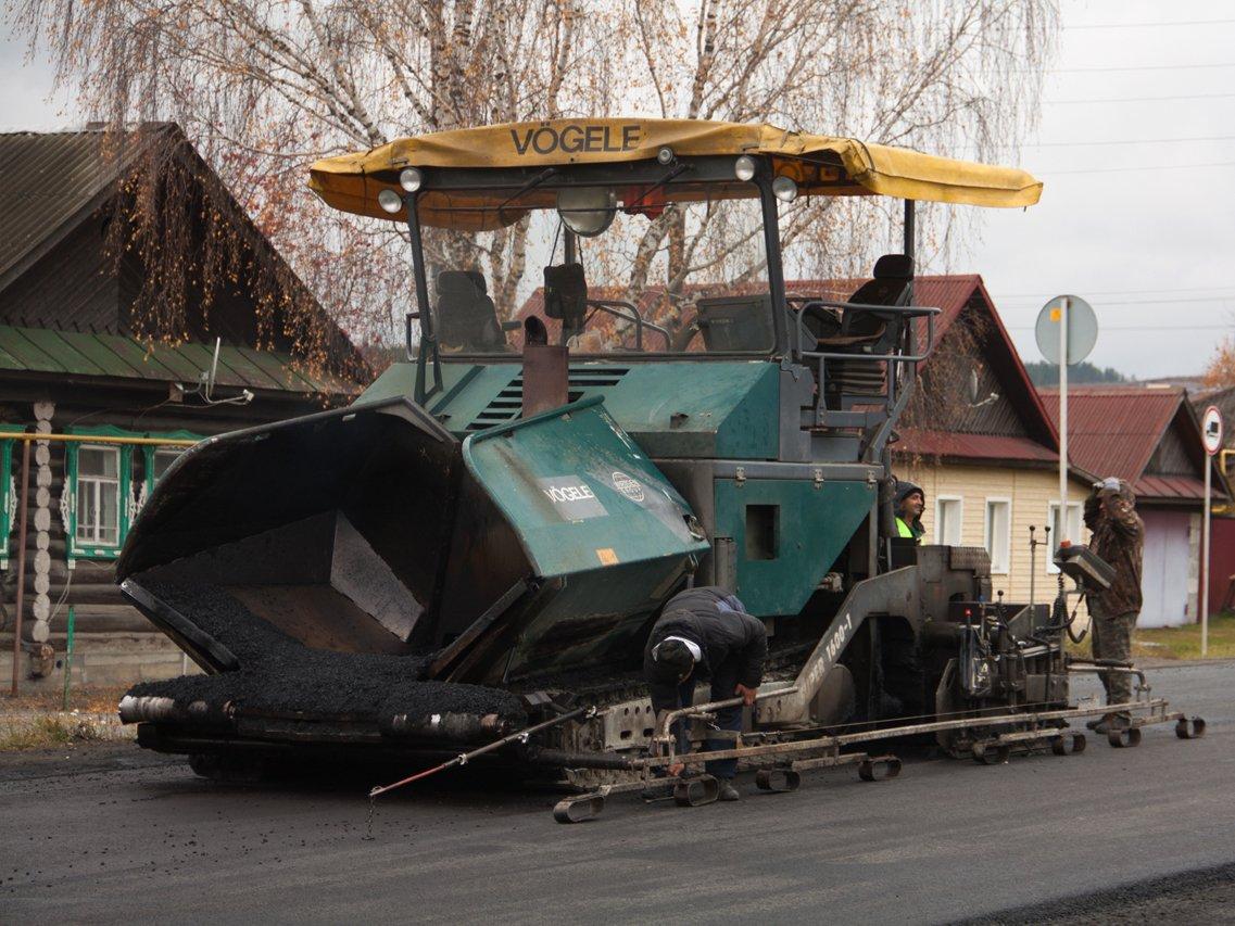 Dorogi-4-ukladchik