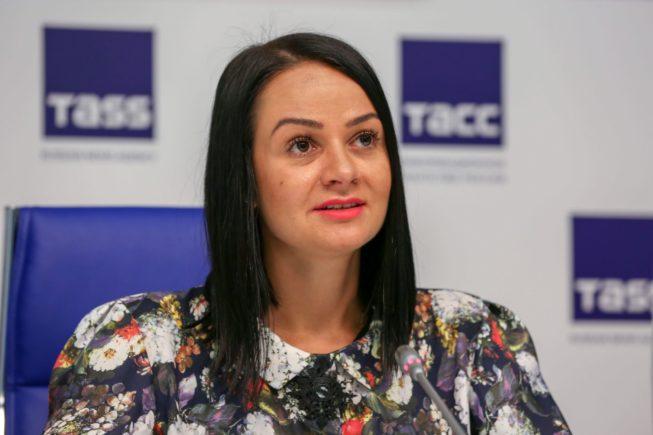 Olga_Glatskih2