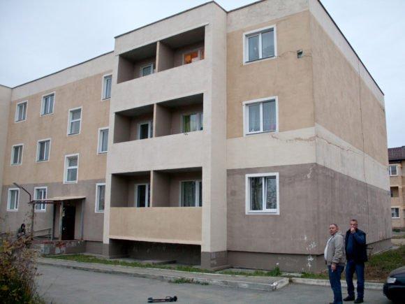 Sadovaya-03
