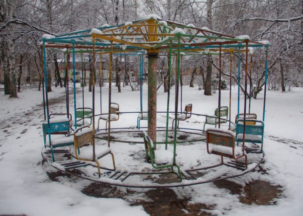 Sneg-10