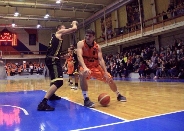 basket-revda1