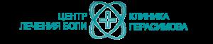 logotip2019
