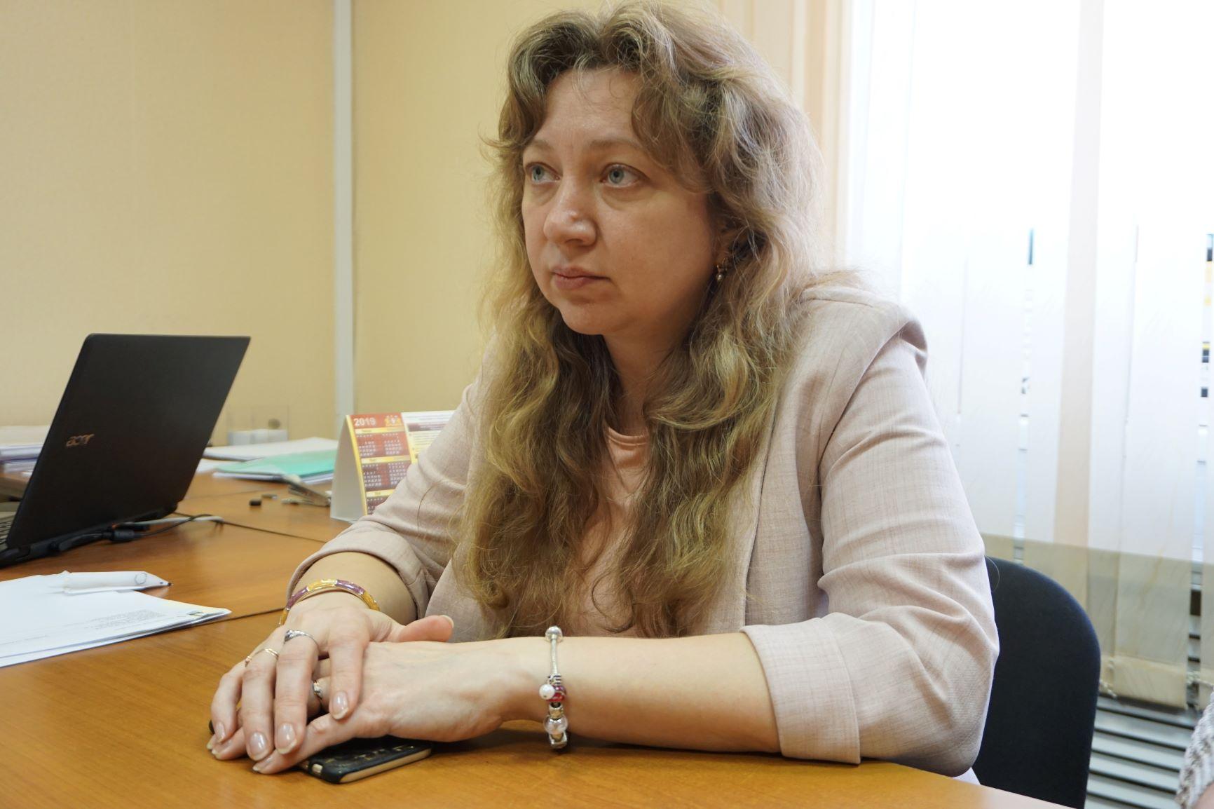 sokolova