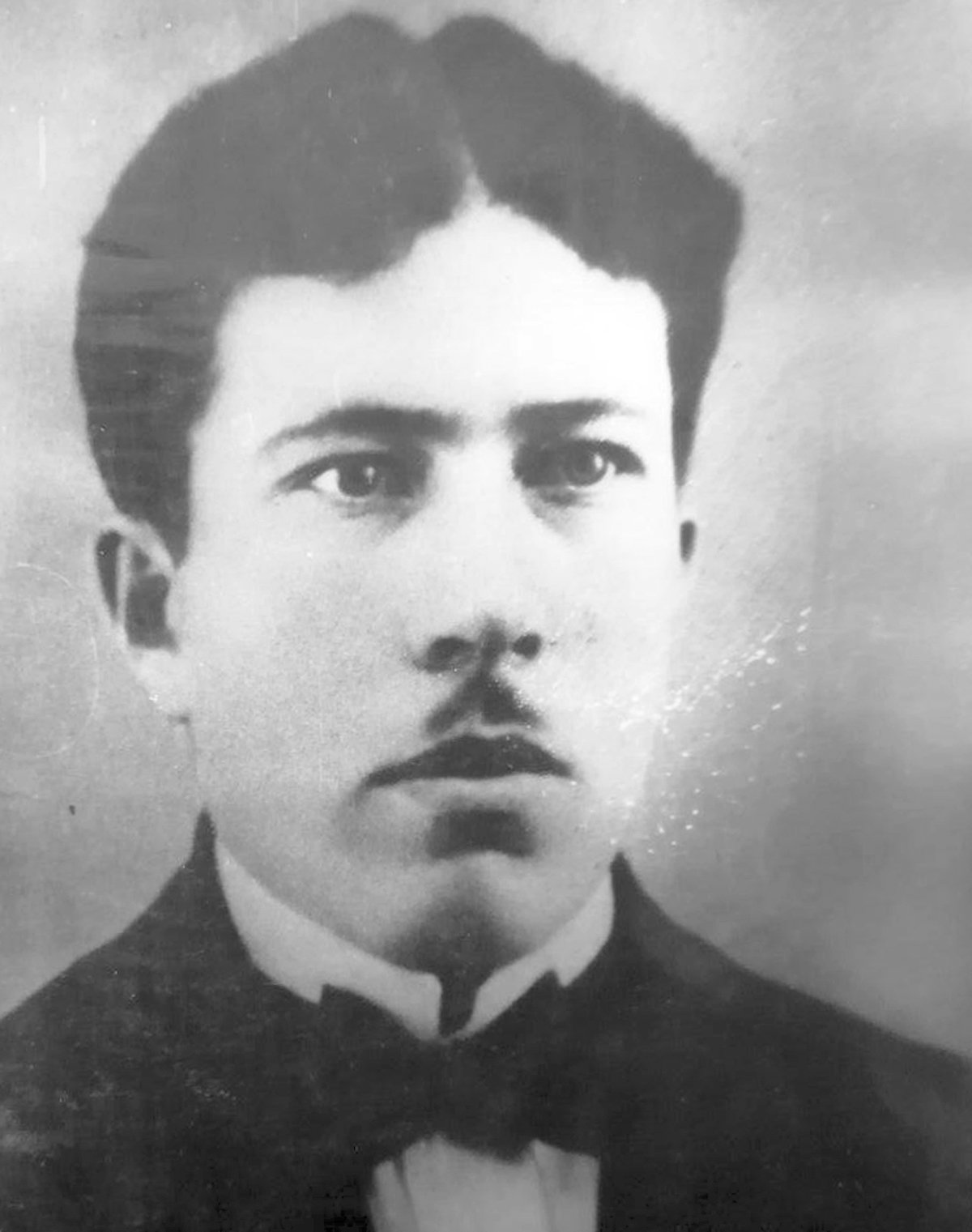 Mihail-SHumkov