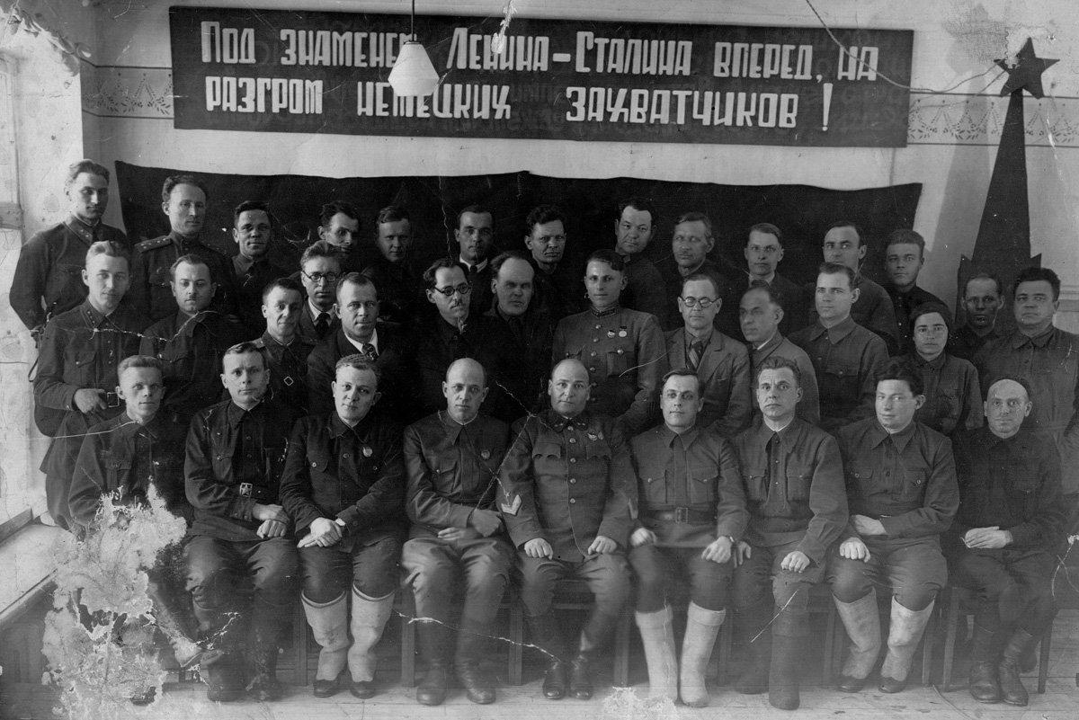 SHtab-divizii