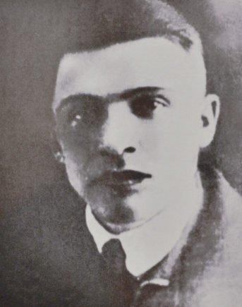 Zykin-Pavel-rabkor-1