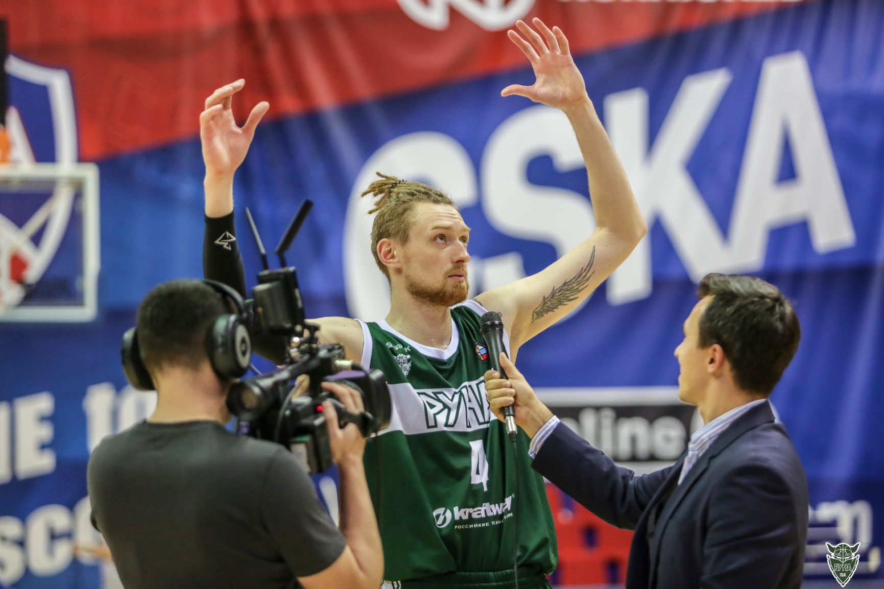 lazarev1