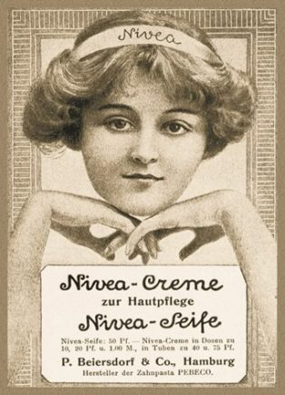 nivea-advertisement-1911