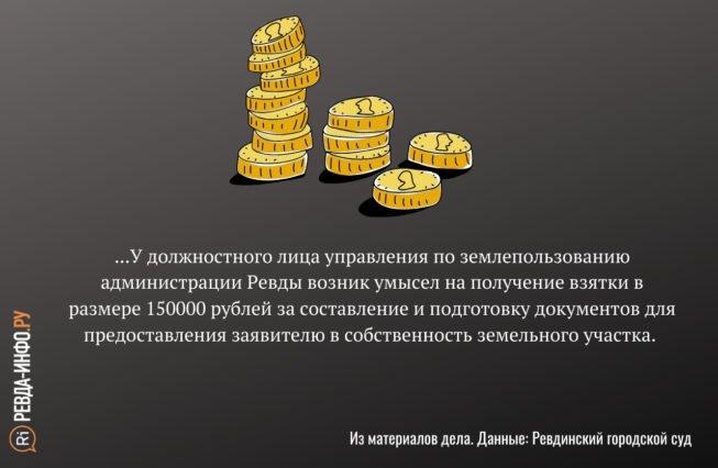 vzayatka-1