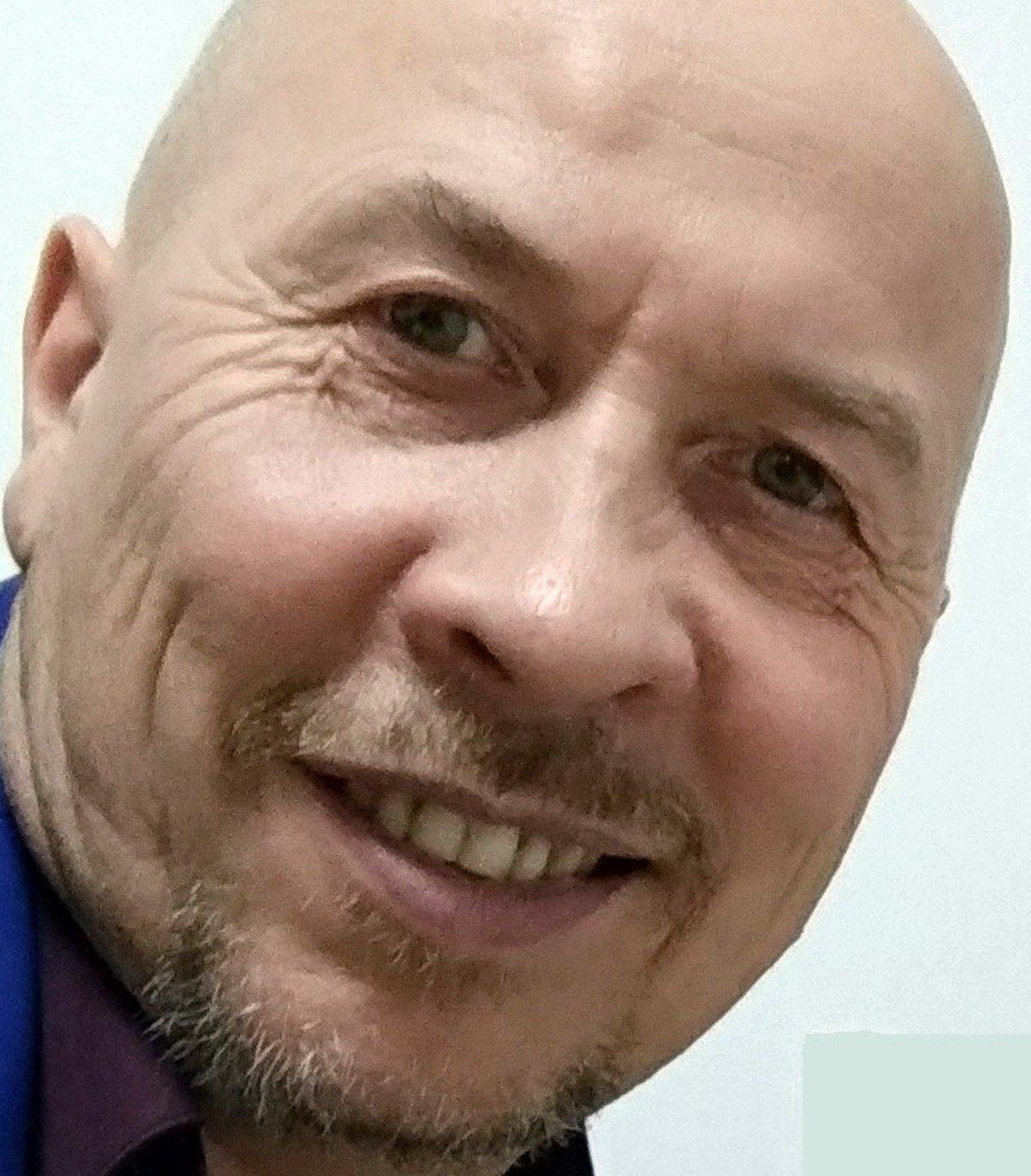 Andrej-Dorofeev