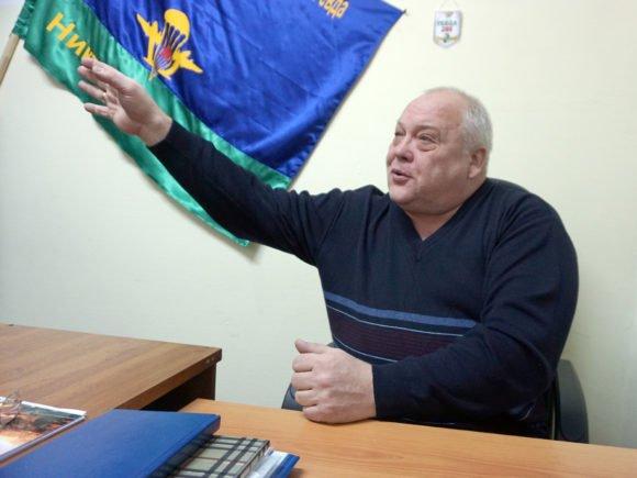 Fedor-Aleksandrovich