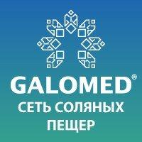 Galomed