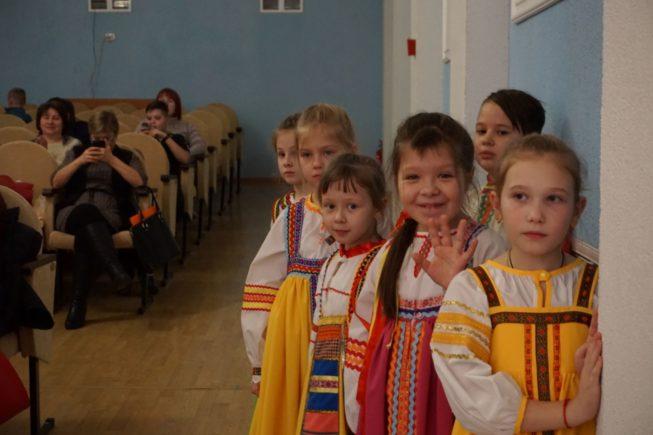 Vesnyanki06