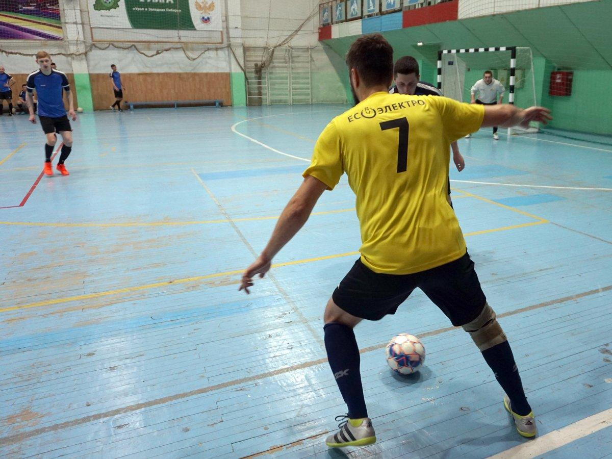 match-3