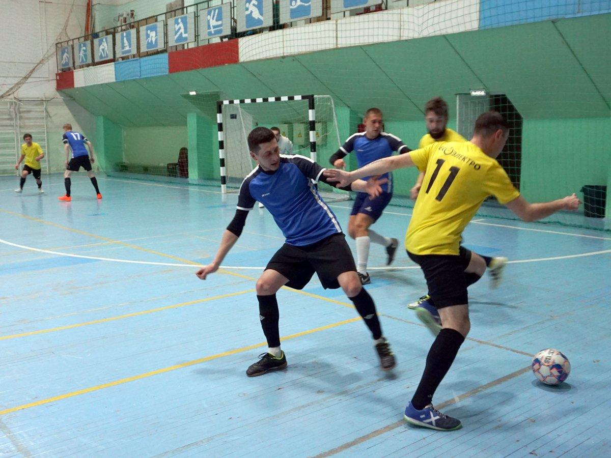 match-4