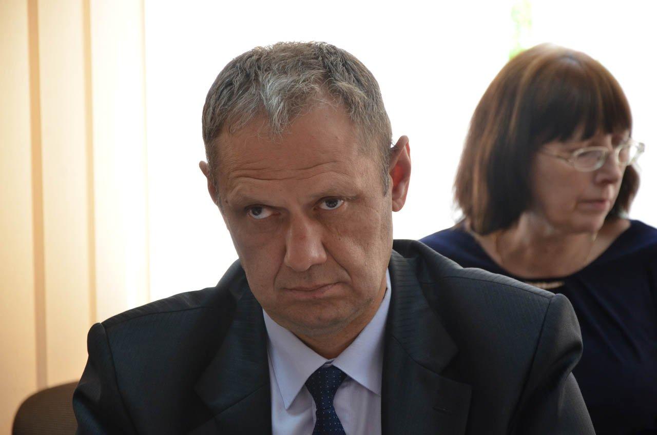 shurekov