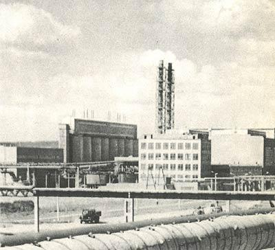 sverdlovsk-1978-101