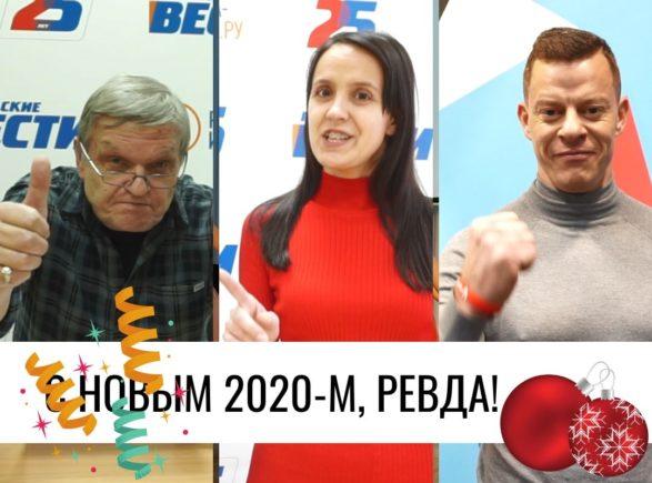 the-16th-annual-ascot-kopiya-kopiya-2