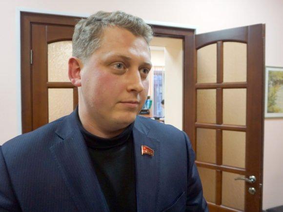 Ivachev