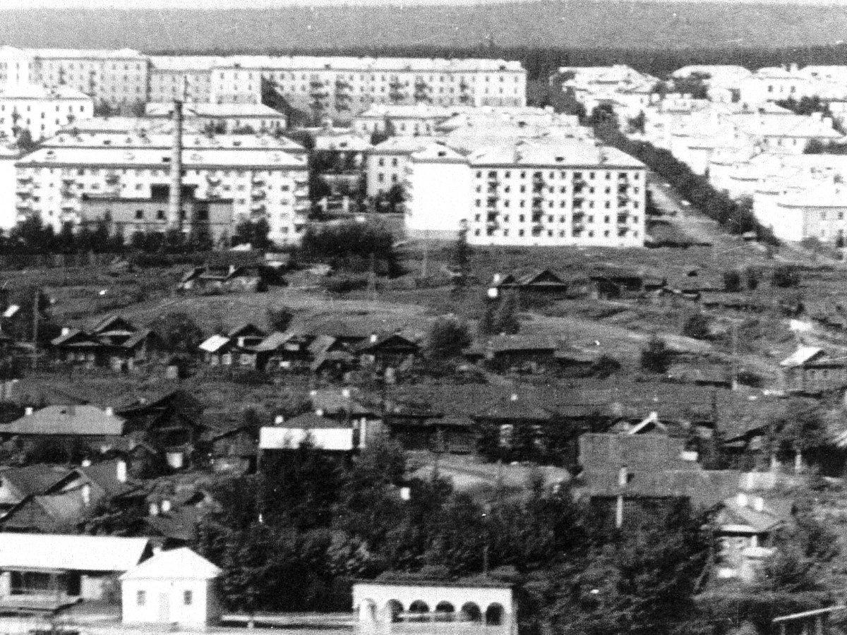 Krasnyj-log-1958-g
