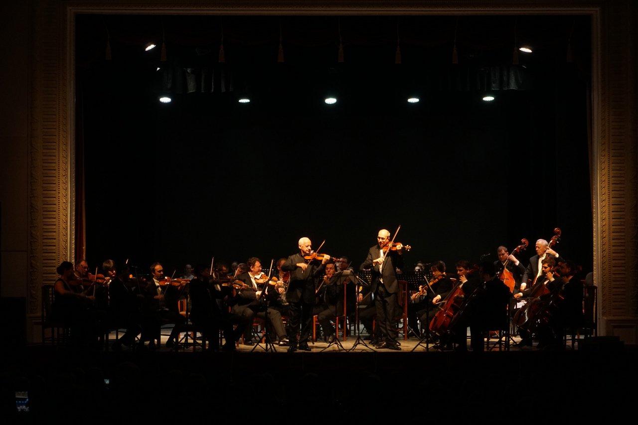 Spivakov-i-virtuozy-msk