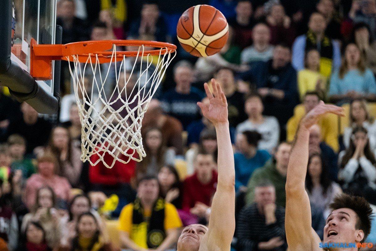 basket4-1