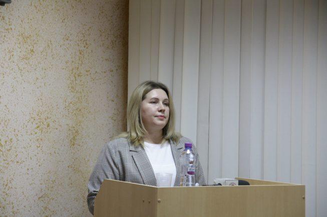 klepikova_1