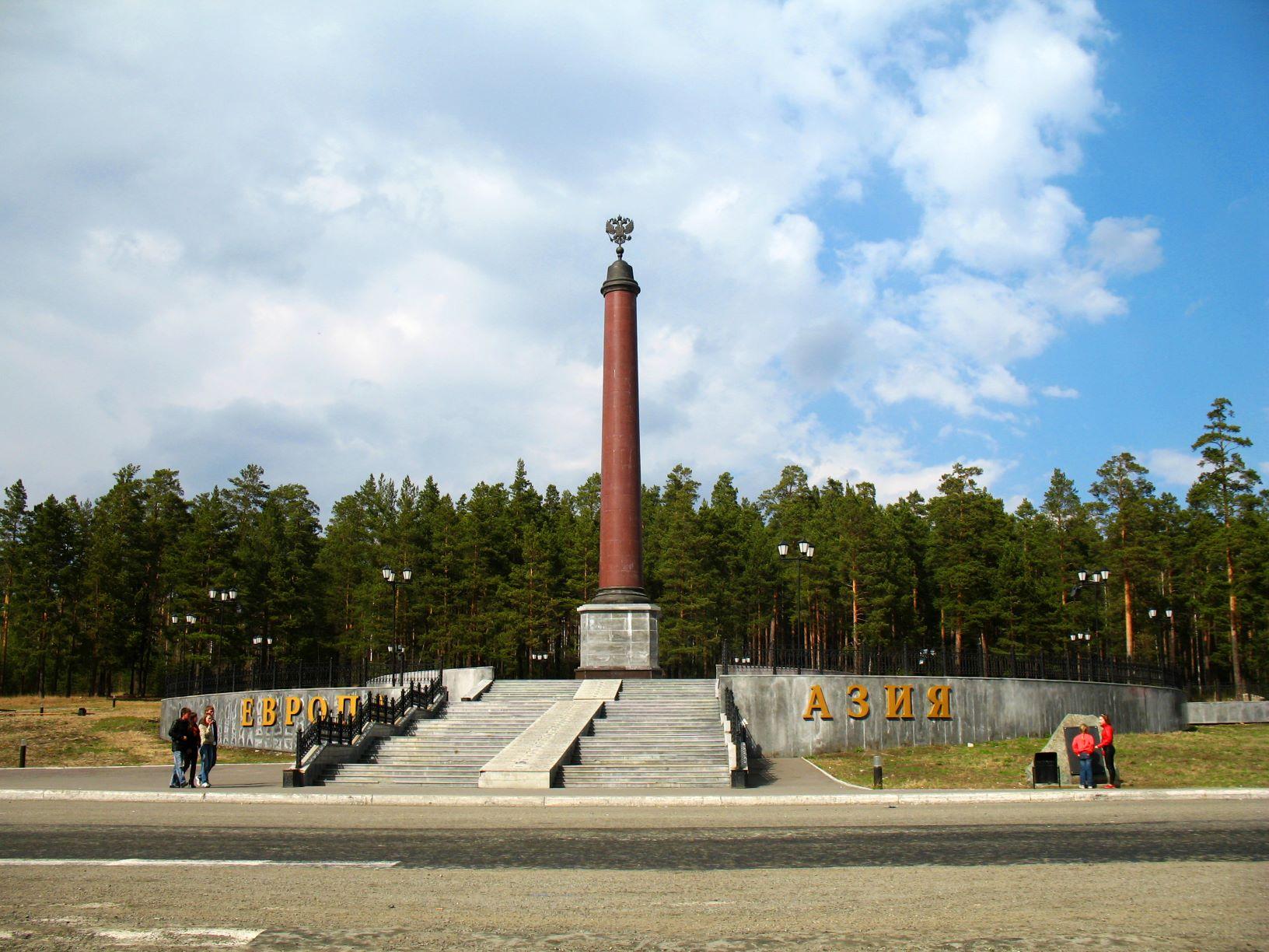 obelisk-1
