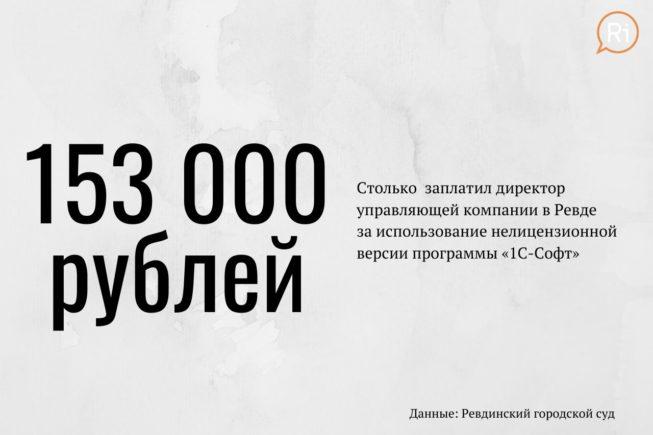 412-tysyachi-kopiya-kopiya-1