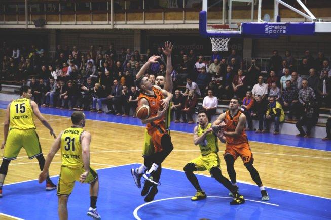 basket-temp-sah-11
