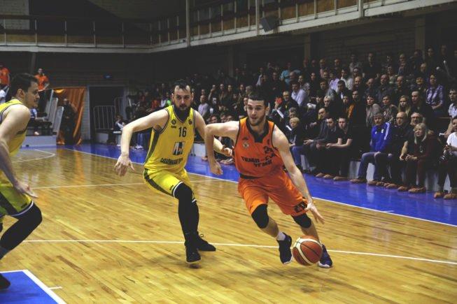 basket-temp-sah-14