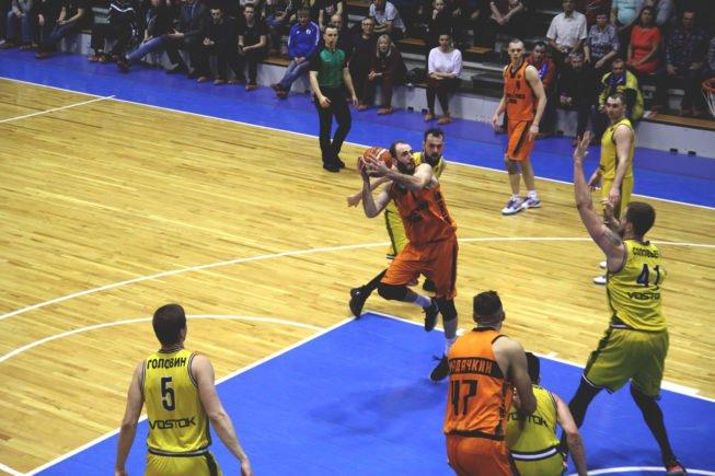 basket-temp-sah-15