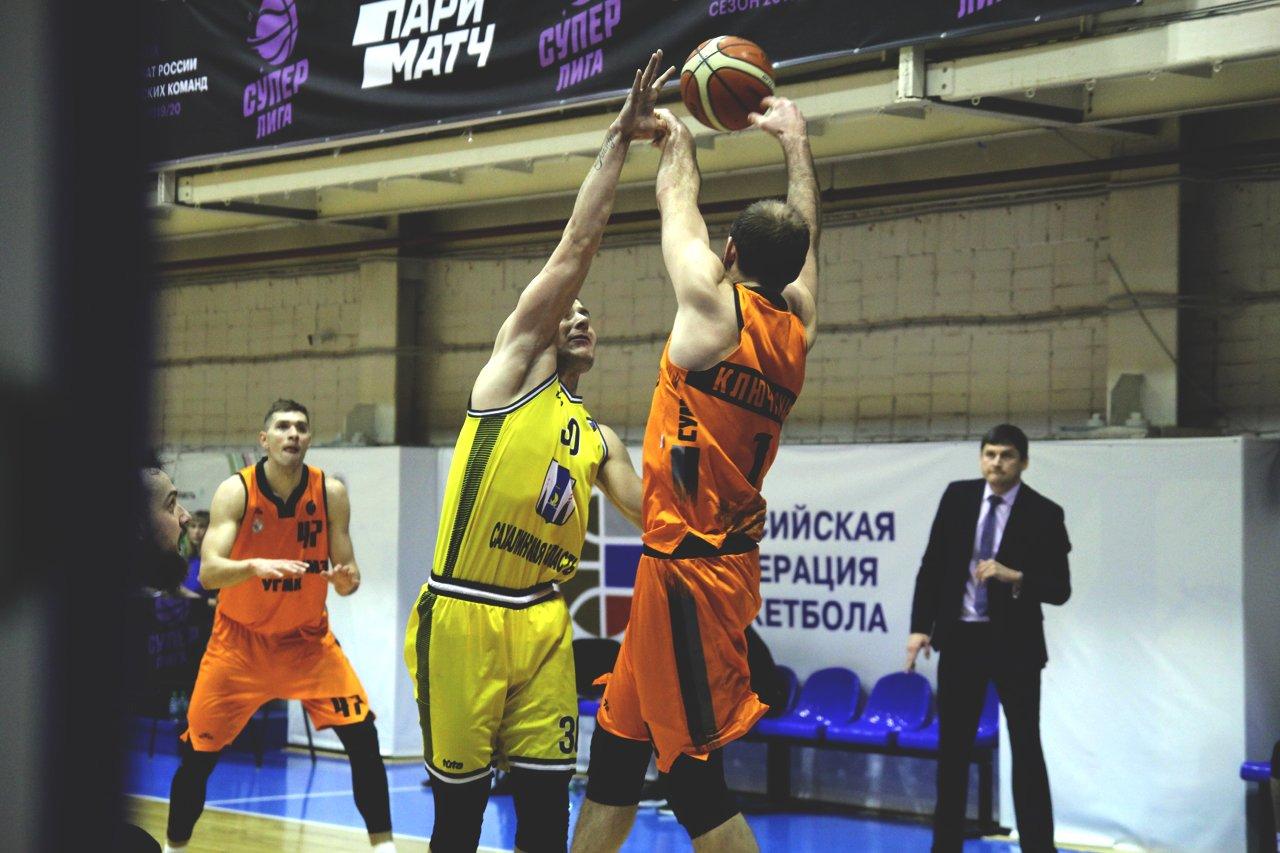 basket-temp-sah-3