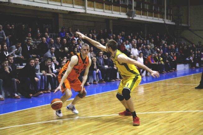 basket-temp-sah-6