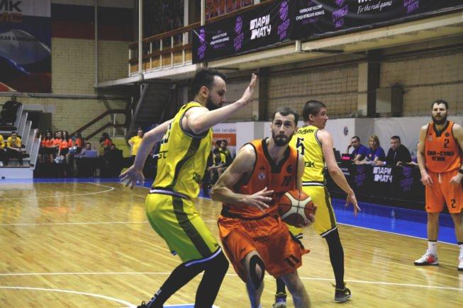 basket-temp-sah-8