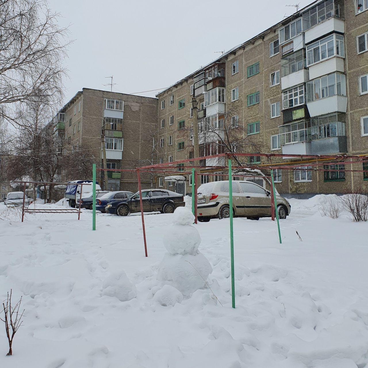 photo_2020-02-25_17-07-41