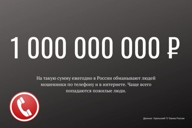 1-000-000-000