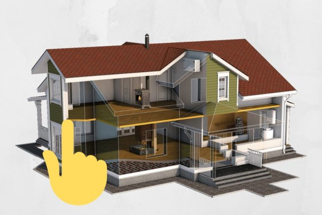 Dizajn-bez-nazvaniya-2020-03-13T155519.475