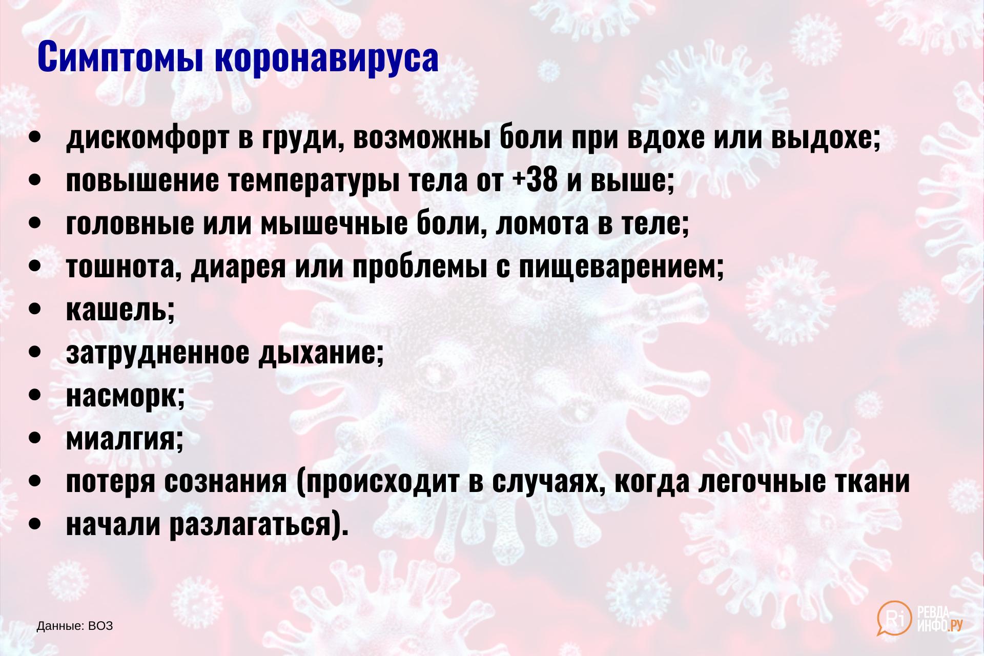 Kak-pravilno-ispolzovat-medetsinskuyu-masku_-kopiya-1