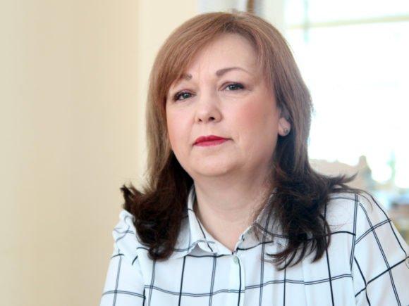 Olga-ZHukova
