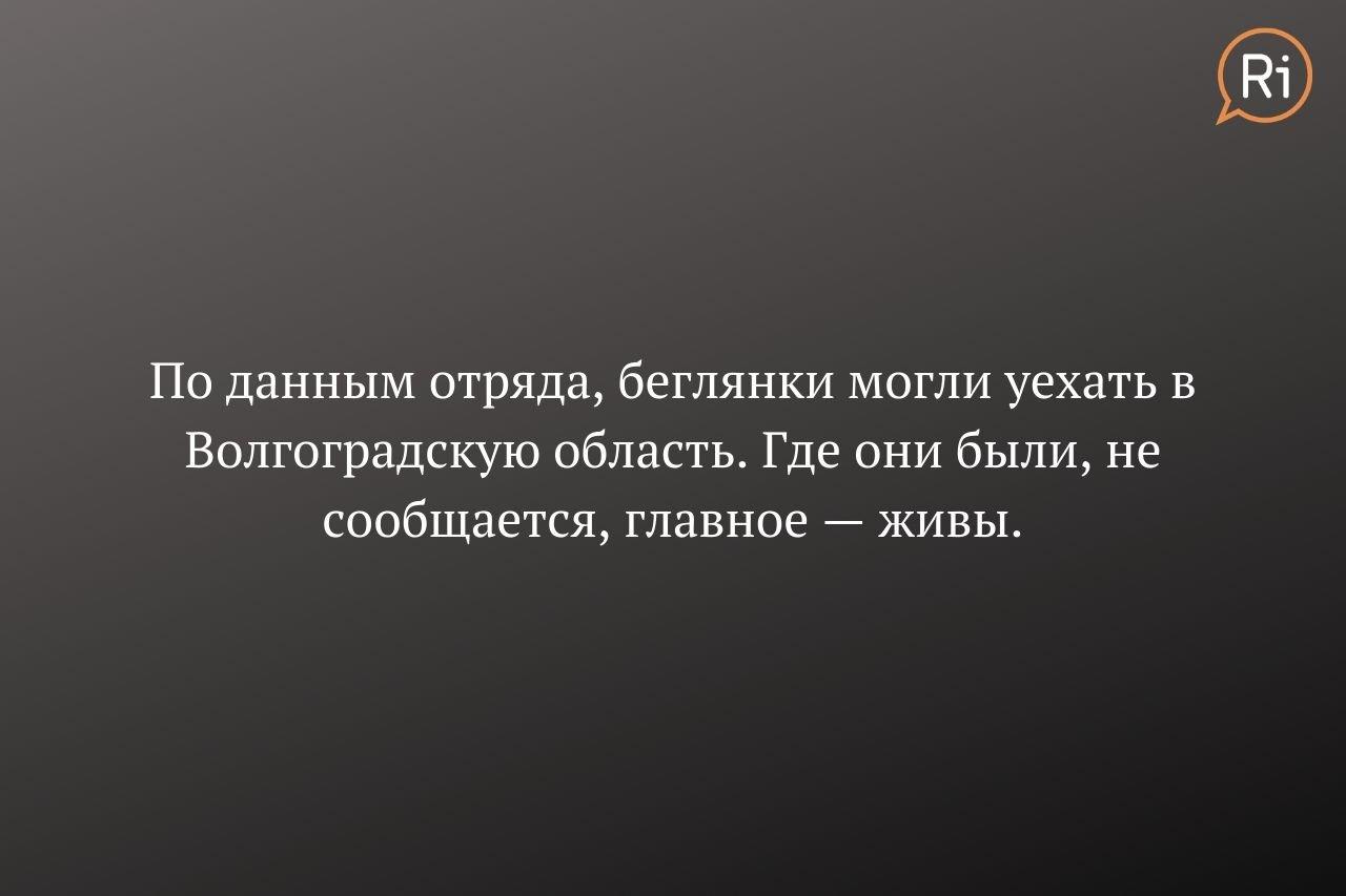 SHABLON-tsifra-kopiya-2